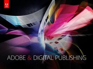 Adobe & Digital Publishing