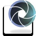 DNG Converter icon
